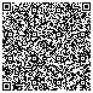 QR-код с контактной информацией организации Представительство ALUMAST S.A. в Украине