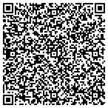 """QR-код с контактной информацией организации ООО ,,Завод Агродеталь"""""""