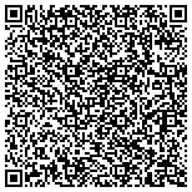 """QR-код с контактной информацией организации Интернет магазин зеленого кофе """"Coffeeshop"""""""