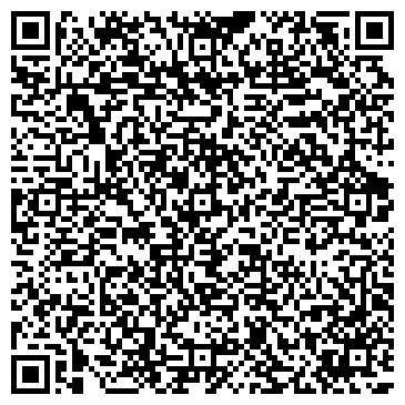"""QR-код с контактной информацией организации Магазин """"Всесвіт дитячих мрій"""""""