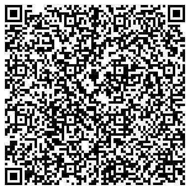 """QR-код с контактной информацией организации Интернет-магазин """"Melanzana Viola"""""""