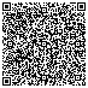 QR-код с контактной информацией организации Азия Пром Комплект
