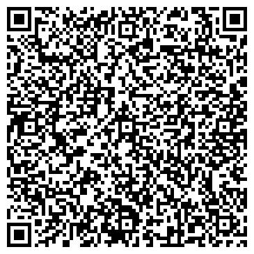 QR-код с контактной информацией организации ООО Fotospare - parts