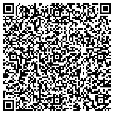 """QR-код с контактной информацией организации ТОО """"Chemical Systems"""""""