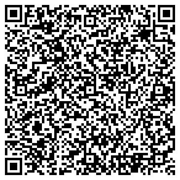 QR-код с контактной информацией организации Субъект предпринимательской деятельности ИП Сенченко Александр Сергеевич