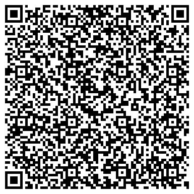 QR-код с контактной информацией организации Государственное предприятие ОАО «Оршанский инструментальный завод»