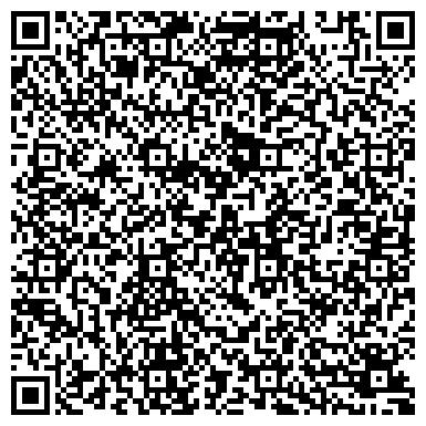 QR-код с контактной информацией организации Интернет-магазин TehnoPuls