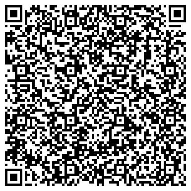 QR-код с контактной информацией организации Общество с ограниченной ответственностью ООО Полиграфические машины