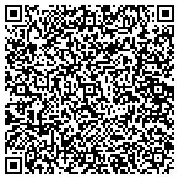 QR-код с контактной информацией организации Частное предприятие ТЧУП «Уралресурс»