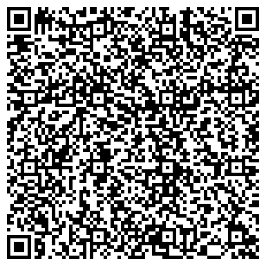 """QR-код с контактной информацией организации Частное акционерное общество ЗАО """"Торговый дом Белтранссталь"""""""