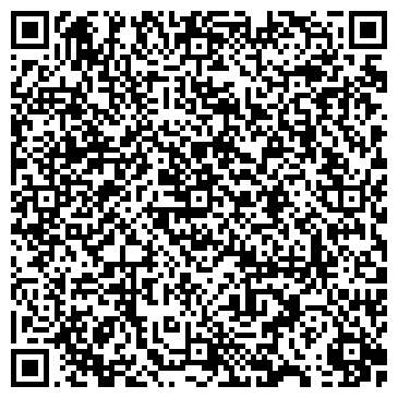 QR-код с контактной информацией организации ООО «Энерджи-компьютерс», Общество с ограниченной ответственностью