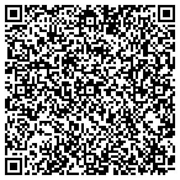 QR-код с контактной информацией организации Другая ОДО «Мир Совершенных Технологий»
