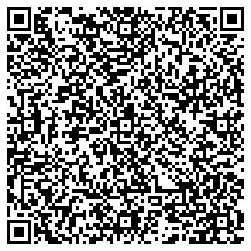 """QR-код с контактной информацией организации ООО """"СпецМегаТрансСтрой"""""""