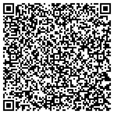 """QR-код с контактной информацией организации ООО """"Надежный Поставщик"""""""