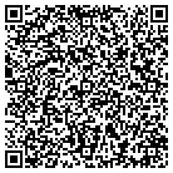 QR-код с контактной информацией организации ООО «ТИРОЛЮКС»