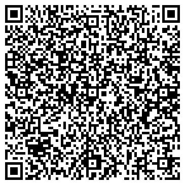 QR-код с контактной информацией организации ООО «МЕТАЛЛОЙЛ»