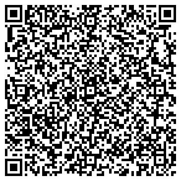 """QR-код с контактной информацией организации Другая ОДО """"СпецМетПоставка"""""""