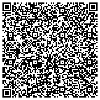 """QR-код с контактной информацией организации Частное предприятие ЧТУП """"Юго-ВостокСервис"""" - энергосберегающие технологии"""