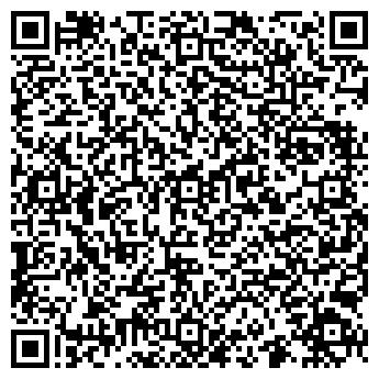 QR-код с контактной информацией организации ООО «Минстек»