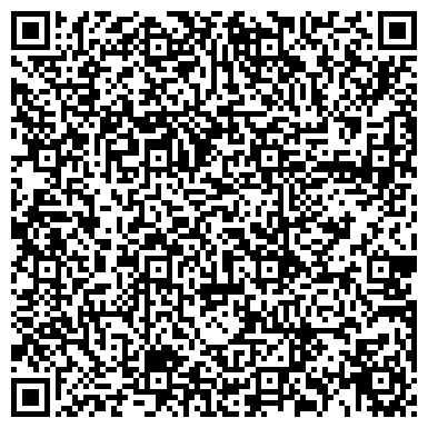 QR-код с контактной информацией организации ЧТУП «СОЮЗНИХРОМ»