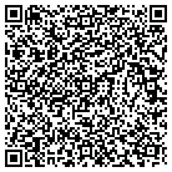QR-код с контактной информацией организации ПраймТаргет, ООО