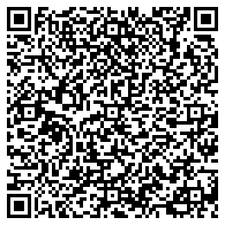 QR-код с контактной информацией организации ООО Экотехстром