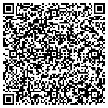 """QR-код с контактной информацией организации ООО """"РУМБ"""""""