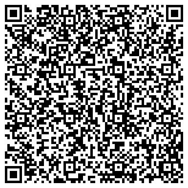 QR-код с контактной информацией организации КАЗАХИНСТРАХ, СЕМИПАЛАТИНСКОЕ РЕГИОНАЛЬНОЕ ПРЕДСТАВИТЕЛЬСТВО