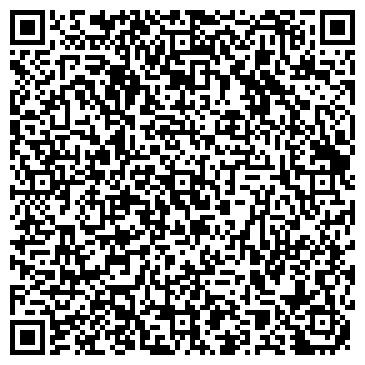 QR-код с контактной информацией организации Буланов Игорь Владимирович