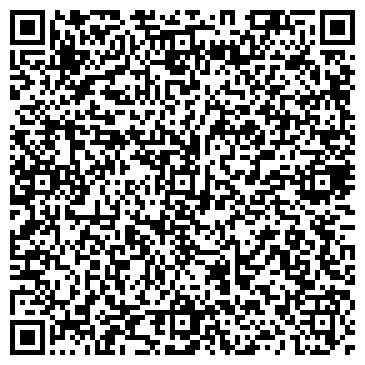 QR-код с контактной информацией организации Частное предприятие Автостиль