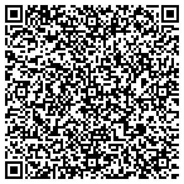 """QR-код с контактной информацией организации Общество с ограниченной ответственностью ООО """"Запорожский графит"""""""