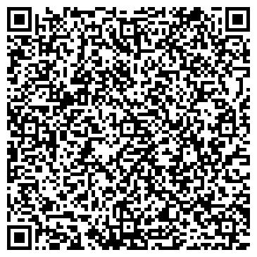 """QR-код с контактной информацией организации УП """"Белорусский нефтяной торговый дом"""""""