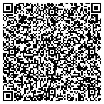 """QR-код с контактной информацией организации ОАО """"Легпромразвитие"""""""