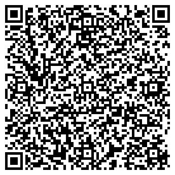 QR-код с контактной информацией организации ЧПТУП «Самел»