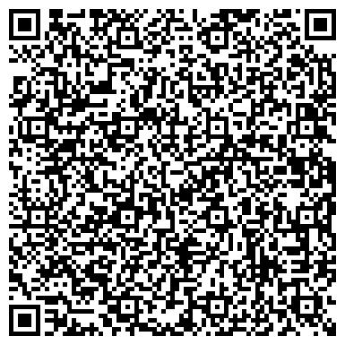 """QR-код с контактной информацией организации ТОО """"Металл-Комплект Караганда"""""""