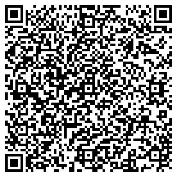 """QR-код с контактной информацией организации ЗАО """"Технокомпозит"""""""
