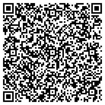 """QR-код с контактной информацией организации ТОО """"Темир Орда"""""""