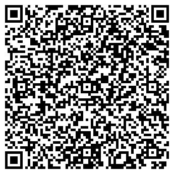 QR-код с контактной информацией организации El Group Corporations