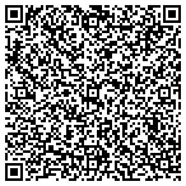 """QR-код с контактной информацией организации Частное предприятие ТОО """"МК Пласт Тара"""""""