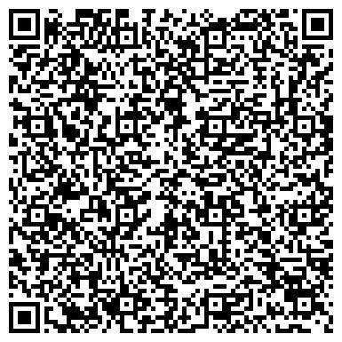 """QR-код с контактной информацией организации 24 Представительство АО """"Manuchar"""" в РК"""