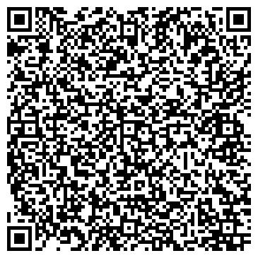 """QR-код с контактной информацией организации TОО """"KoksheTrade"""""""
