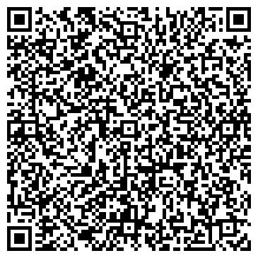 QR-код с контактной информацией организации ТОО «ЭлектроПромСнаб KZ»