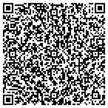 QR-код с контактной информацией организации Общество с ограниченной ответственностью ТОО «Veles 2010»