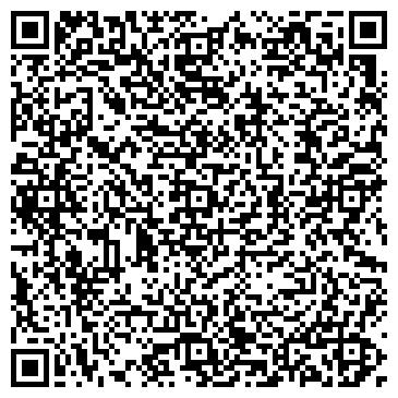 QR-код с контактной информацией организации Rolandtecnic Kazakhstan ltd