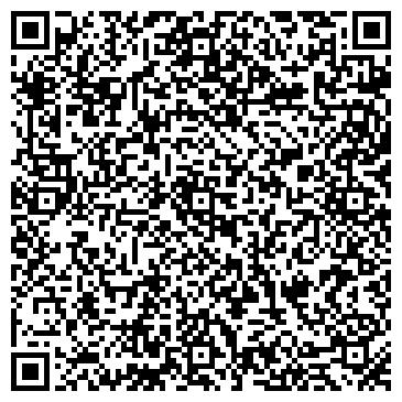 """QR-код с контактной информацией организации Общество с ограниченной ответственностью TOO ПКК """"Арго"""""""