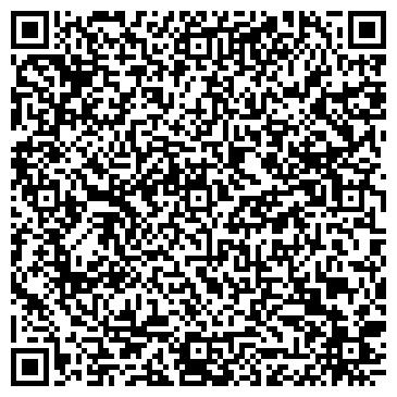 """QR-код с контактной информацией организации Интернет-магазин """"Supermagnit.kz"""""""