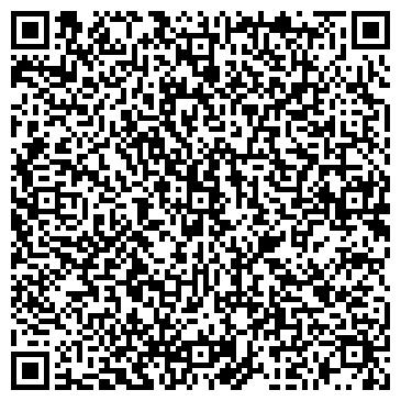 QR-код с контактной информацией организации ТОО «МКА Инжиниринг»