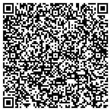 """QR-код с контактной информацией организации ООО """"Промышленные колеса"""""""