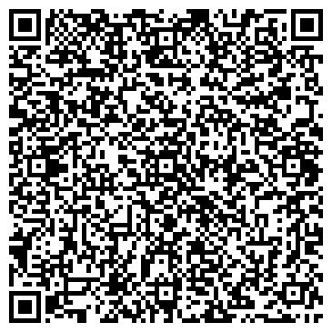 """QR-код с контактной информацией организации """"АГРОЦЕНТР"""""""