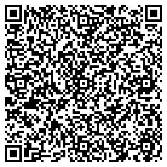 QR-код с контактной информацией организации Общество с ограниченной ответственностью ООО «МонолитПласт»